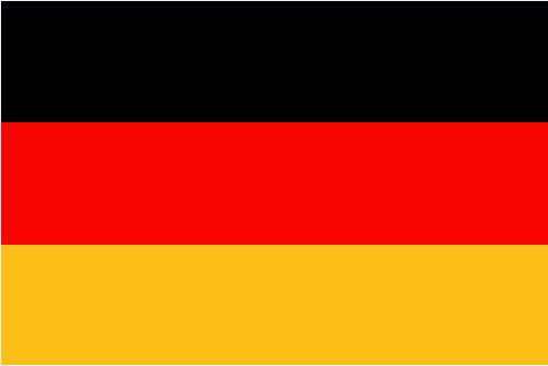 that auf deutsch